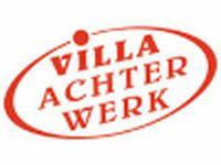 Villa Achterwerk