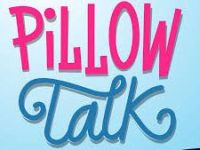 VIVA Pillow Talk