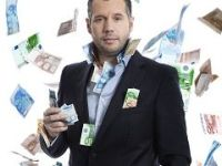 VriendenLoterij Holland's Next Millionaire