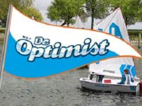 WSV De Optimist