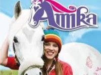 Amika - 27-4-2009
