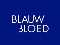 Blauw Bloed - De Belgische Royals