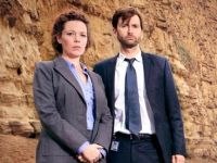 Broadchurch - Aflevering 2