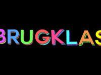 Brugklas - Chantage, slapen op school
