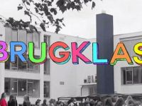 Brugklas - Jubileum