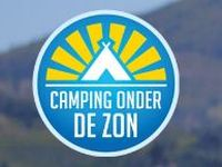 Camping Onder De Zon - Istrië - Lanterna