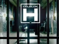 Celblok H - Aflevering 10