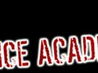 Dance Academy - The naturals