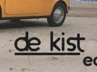 De Kist - Willem Ouweneel