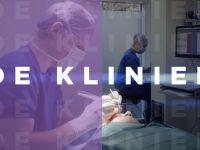 De Kliniek - 4. Prostaatkanker & Kallman