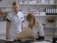 De Mannen Van Dokter Anne - Aflevering 5