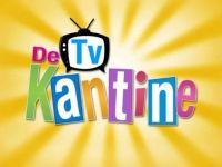 De TV Kantine - Aflevering 5