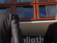 De Week van J&R - Hugo Borst en Martin Ros
