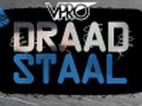Draadstaal - 10-1-2008