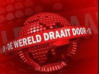 DWDD - 9-5-2012