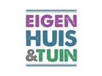 Eigen Huis En Tuin Aflevering 7 13 10 2018 Tvblik
