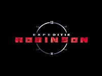 Expeditie Robinson - Aflevering 12