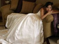 Extreme Bruiden - Aflevering 5