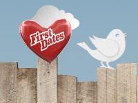 online dating Durban Zuid-Afrika