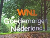 Goedemorgen Nederland - 10-3-2009