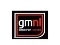 Goedemorgen Nederland - 26-11-2008