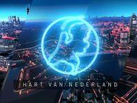 Hart van Nederland - Vroeg: 23 december 2016