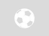 Heilig Gras - Frank de Boer Ajax