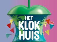 Het Klokhuis - Anne Frank