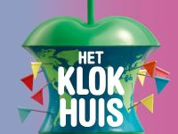 Het Klokhuis - Breaking news (7)
