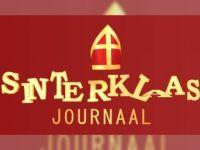 Het Sinterklaasjournaal - Intocht Sinterklaas 2014