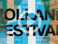 Holland Festival - 10-6-2012