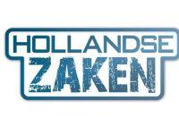 Hollandse Zaken - Oud, werkloos en afgeschreven