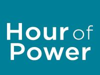 Hour of Power - Aflevering 23