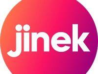 Jinek - 16-2-2016