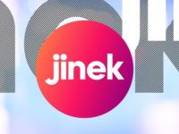 Jinek - 26-2-2016