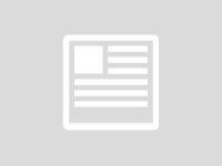 Koffie Max - Recht Gezet!