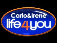 Life 4 You - Aflevering 15
