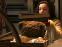 Marjolein En Het Geheim Van Het Slaapzand - Voorjaar 2010 aflevering 6