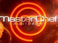 MasterChef Australië - Aflevering 328