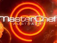 MasterChef Australië - Aflevering 349