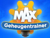 MAX Geheugentrainer - 12-1-2017