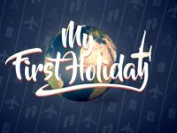 My First Holiday - Aflevering 1