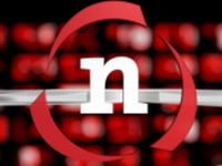 Netwerk - 22-11-2007