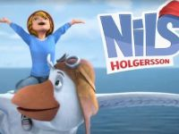 Nils Holgersson Het Examen 26 9 2018 Tvblik