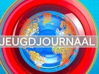 NOS Jeugdjournaal - 25-12-2016