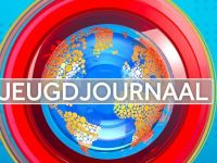 NOS Jeugdjournaal - Jaaroverzicht 2016