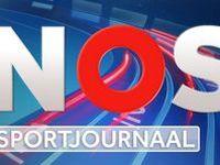 NOS Sportjournaal - 19-6-2012