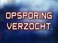 Opsporing verzocht - 30-9-2014