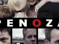Penoza - Onderling wantrouwen