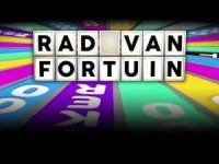 Rad Van Fortuin - Aflevering 81